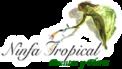 Ninfa Tropical